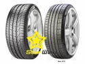 Continental ContiSportContact 5 245/45 ZR17 95W M0