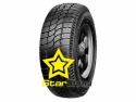 Michelin X-Ice XI2 215/45 R17 87T