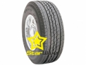 Toyo Open Country H/T 255/55 R19 111V XL