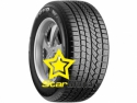 Toyo Open Country W/T 295/40 R20 110V Reinforced
