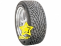 Toyo Proxes S/T 255/55 R19 111V