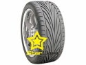 Toyo Proxes T1R 205/55 R15 88V