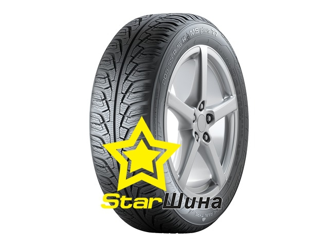 Toyo Open Country H/T 245/60 R18 104H