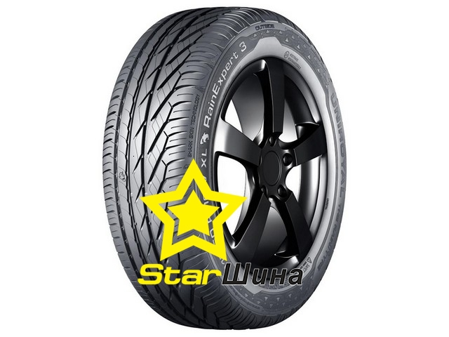 Toyo Proxes C1S 245/45 ZR18 100Y XL