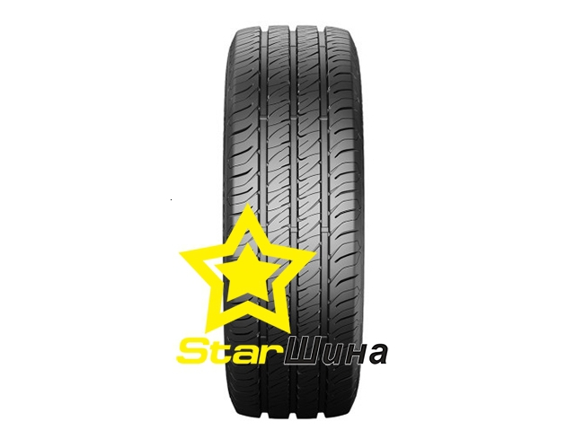 Toyo Proxes S/T II 285/60 R18 116V