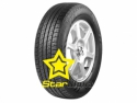 Continental ComfortContact 1 225/60 R17 99V