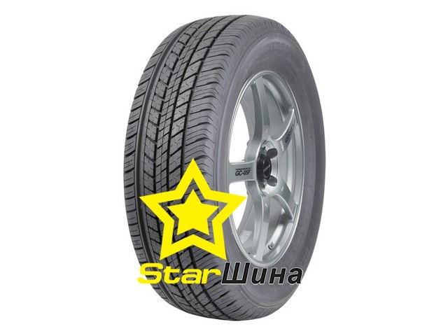 Federal Himalaya WS2 225/45 R17 94T XL (шип)