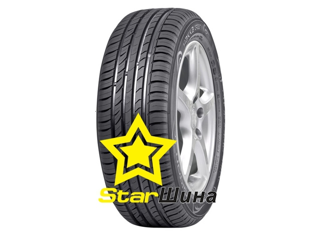 Federal Himalaya WS2 185/70 R14 92T XL (шип)