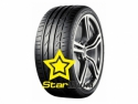 Federal Himalaya WS2 205/55 R16 94T XL (шип)