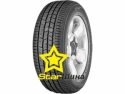 Federal Himalaya WS2 215/55 R17 98T XL (шип)