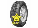 Maxxis AT-771 215/75 R15 100S
