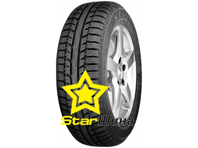 Continental ContiWinterContact TS 850 215/55 R16 93H