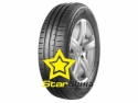 Michelin Latitude X-Ice 2 245/70 R16 107T