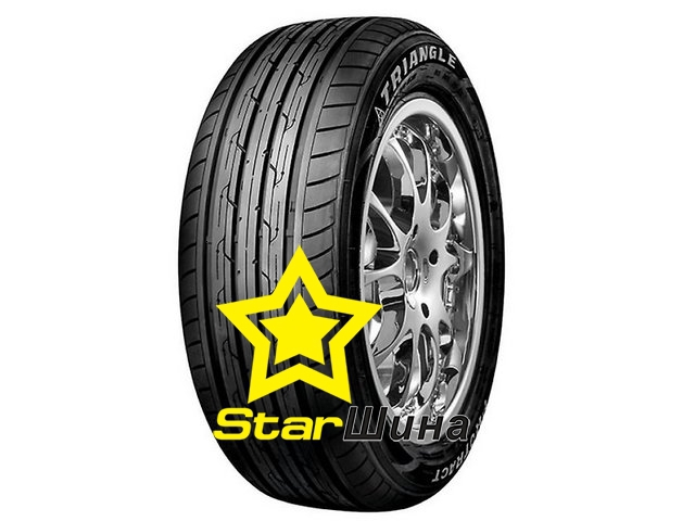 Continental ContiIceContact 275/40 R20 106T XL (шип)