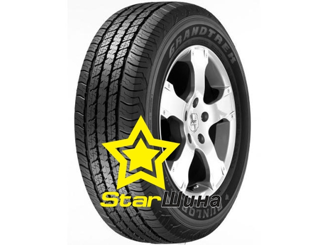Continental ContiWinterContact TS 830 195/55 R16 87H