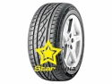 Continental ContiPremiumContact 225/55 R16 95H