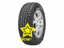 Gislaved Nord Frost 5 215/55 R16 97T XL (шип)