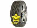 Michelin Latitude Cross 235/75 R15 109T XL