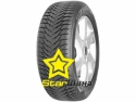 Michelin Pilot Sport PS2 295/25 ZR20 95Y XL
