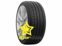 Toyo Proxes T1 Sport 255/60 R17 106V
