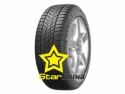 Michelin Primacy Alpin 3 205/60 R16 92H M0