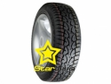 Michelin X-Ice XI2 195/60 R15 88T
