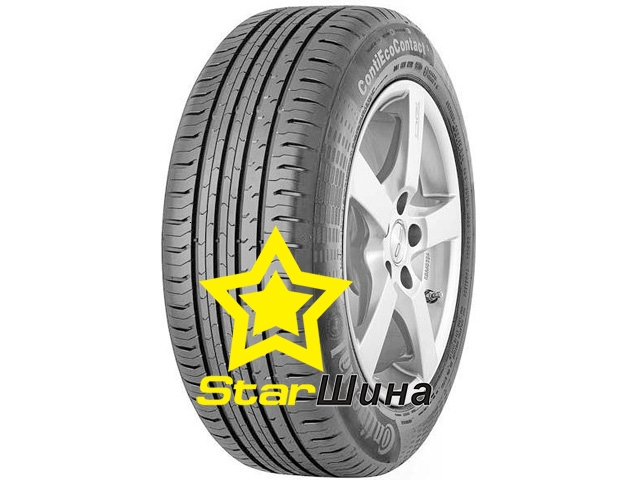 Toyo Proxes S/T II 255/50 R19 103V