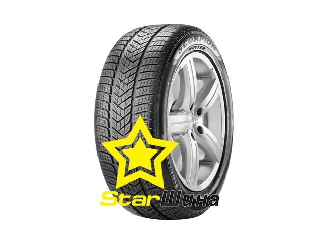 Matador MPS-125 Variant All Weather 205/75 R16C 110/108R