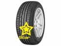 Continental ContiPremiumContact 2 215/55 R18 95H