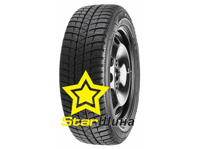 Michelin Pilot Sport PS2 205/50 ZR17 89Y N3