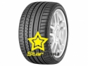 Continental ContiSportContact 2 235/55 ZR17 99W M0