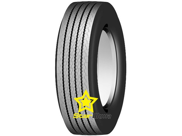 Yokohama Ice Guard IG35 285/60 R18 116T (шип)