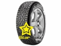 Hankook Dynapro MT RT03 31/10,5 R15 109Q
