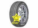 Michelin Pilot Sport PS2 235/40 ZR17 90Y