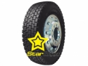 Double Coin RLB450 (ведущая) 315/80 R22,5