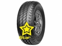 Gislaved Soft Frost 3 215/55 R16 97T XL