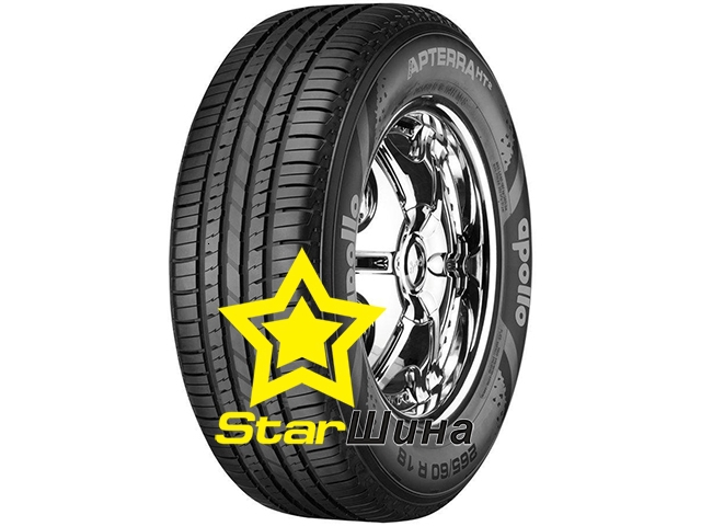 Goodyear Eagle F1 GS-D3 225/35 ZR19 84Y