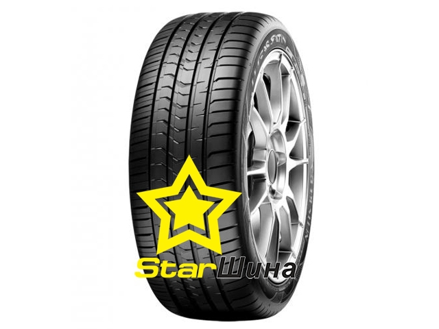 Matador MPS-125 Variant All Weather 225/70 R15C 112/110R