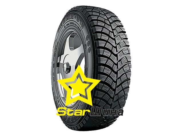 Continental ContiPremiumContact 2 215/60 R16 95H