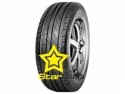 Federal Himalaya WS2 195/65 R15 95T XL (шип)