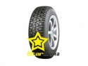 Continental ContiCrossContact UHP 295/45 ZR19 109Y M0