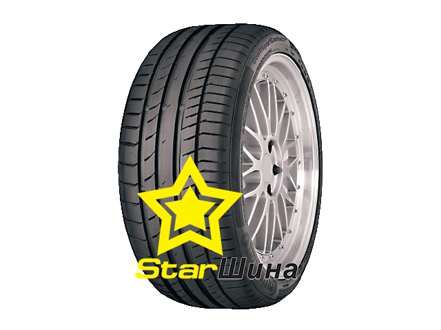 Silverstone AT-117 Special 31/10,5 R15 109S RWL