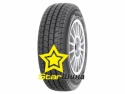 Continental ContiCrossContact UHP 275/50 ZR20 109W M0