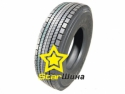 Continental ContiPremiumContact 2 195/55 R16 87H