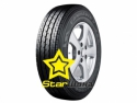 Barum Polaris 2 195/60 R15 88T