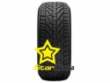 Continental ContiCrossContact LX 275/70 R16 114S
