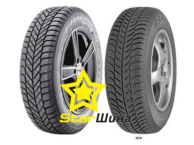 Toyo Open Country G-02 Plus 275/55 R19 111T