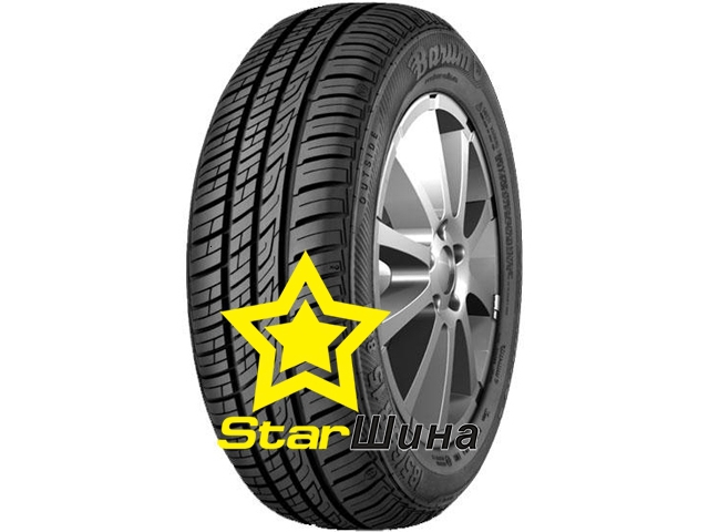 BFGoodrich G-Force Winter 225/50 R17 98H XL