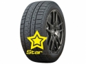 Continental ContiCrossContact UHP 255/50 ZR19 103W M0