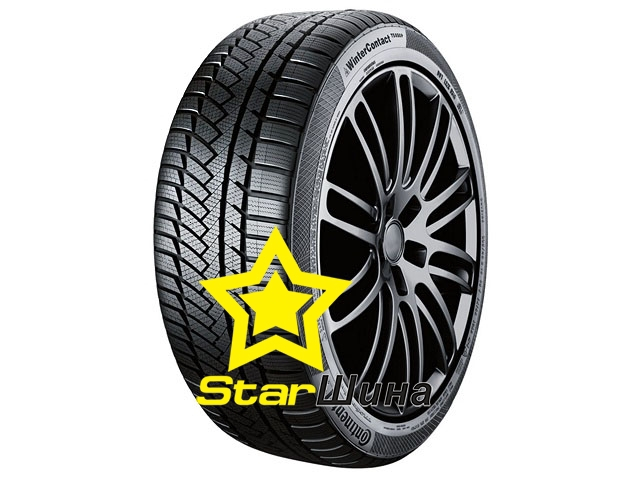 Cooper Discoverer M+S 275/60 R20 119S XL (шип)